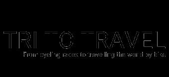 Tri to Travel